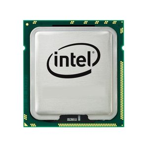 Intel Xeon W-2123 8.25M Cache, 3.60 GHz, 4 Cores Processor