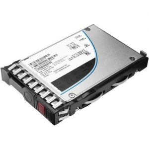 HPE 757341-001 1.6T 6G SATA SSD