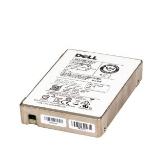 DELL VCWFG 1.92TB SAS 12GB/S HGST Read intensice 2.5in