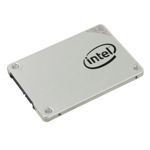 Intel  SSD DC P3600 Series 2.0TB, 2.5in PCIe 3.0, 20nm, MLC,SSDPE2ME020T401