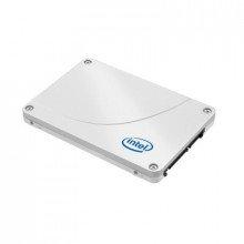 Intel SSD S4510-960G 2.5in SATA SSDSC2KB960G801