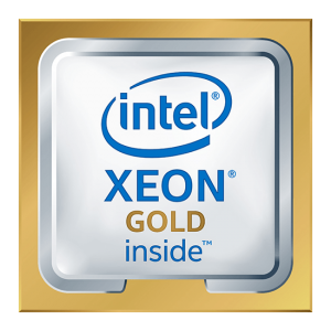 Intel Xeon Gold 6130T 22M Cache, 2.10 GHz, 16 Cores Processor
