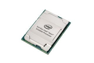 Intel Launches Xeon Scalable Cooper Lake CPUs, Optane Persistent Memory 200 Series