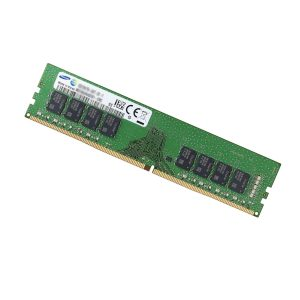 M393A4K40BB2-CTD Samsung 32GB DDR4-2666 RDIMM PC4-21300V, Server Memory Ram