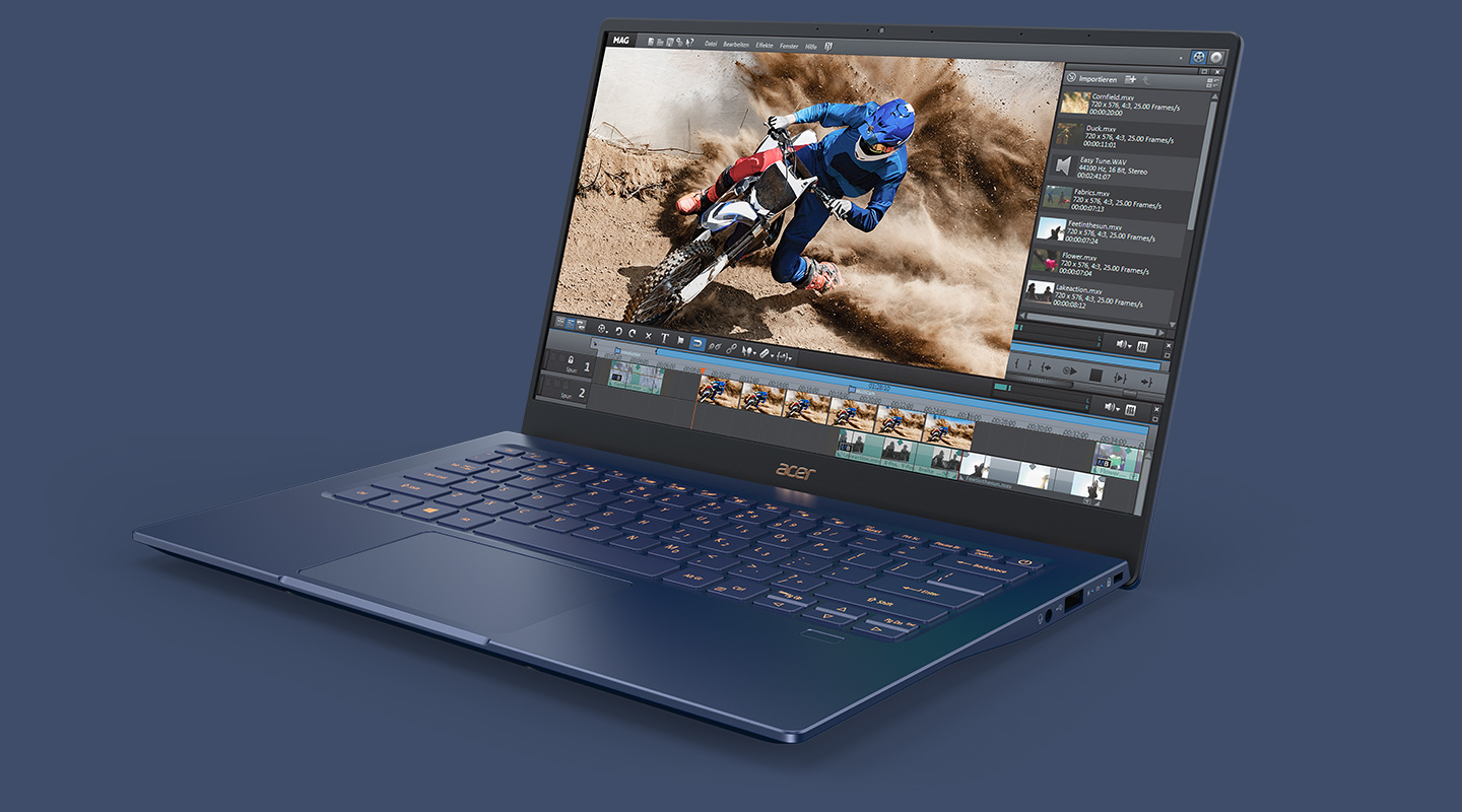 Intel Tiger Lake Laptop Listings Suggest Imminent 10nm Launch, Start at $1,000