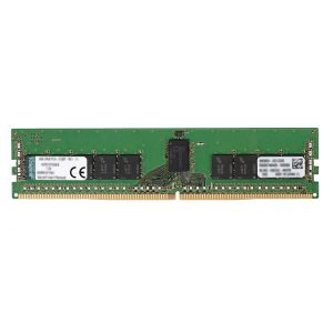 KVR21E15D8/16 Kingston 16GB DDR4-2133 UDIMM PC4-17000P, Server Memory Ram