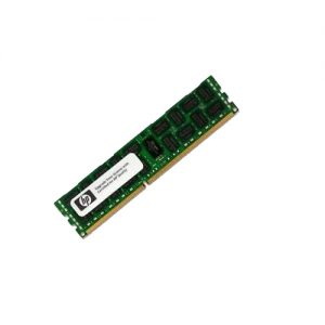 HP 593913-B21 595097-001 500205-171 8GB DDR3-1333 PC3-10600, Server Memory Ram