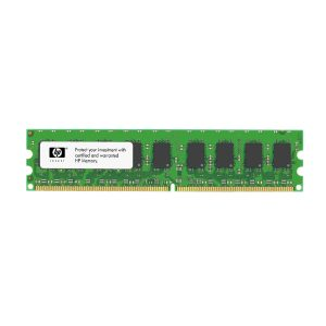 HP 647909-B21 647658-081 664696-001 8GB DDR3-1333 PC3-10600, Server Memory Ram