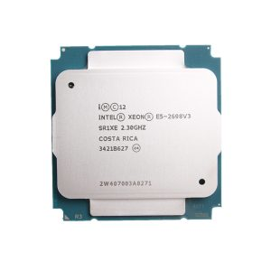 HP BL460c Gen9 E5-2698v3 Kit, 16 Cores Processor