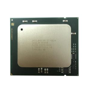 Intel Xeon E7-4830 24M Cache, 2.13 GHz,SLC3Q, 8 Cores Processor