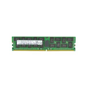 HMA84GL7MFR4N-UH Hynix 32GB DDR4-2400 LRDIMM PC4-19200T, Server Memory Ram