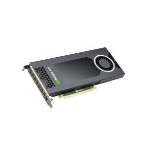 NVIDIA NVS 810 4GB, 128-bit, DDR3, PCI Express 3.0 x16, Graphic Cards