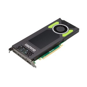 NVIDIA Tesla M60 16GB, 128-bit x 4, GDDR5, PCI Express 3.0 x16, Graphic Cards
