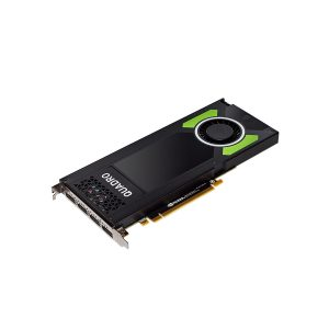 NVIDIA Quadro P4000 8GB,  256-bit,  GDDR5, PCI Express 3.0 x16, Graphics Cards