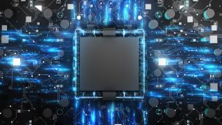 CPU Hierarchy 2020: Intel and AMD Processors Ranked