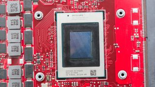 AMD Ryzen 9 4900HS Battery Testing: Unplugged Asus ROG Zephyrus G14 Run Time Explored With Various Workloads