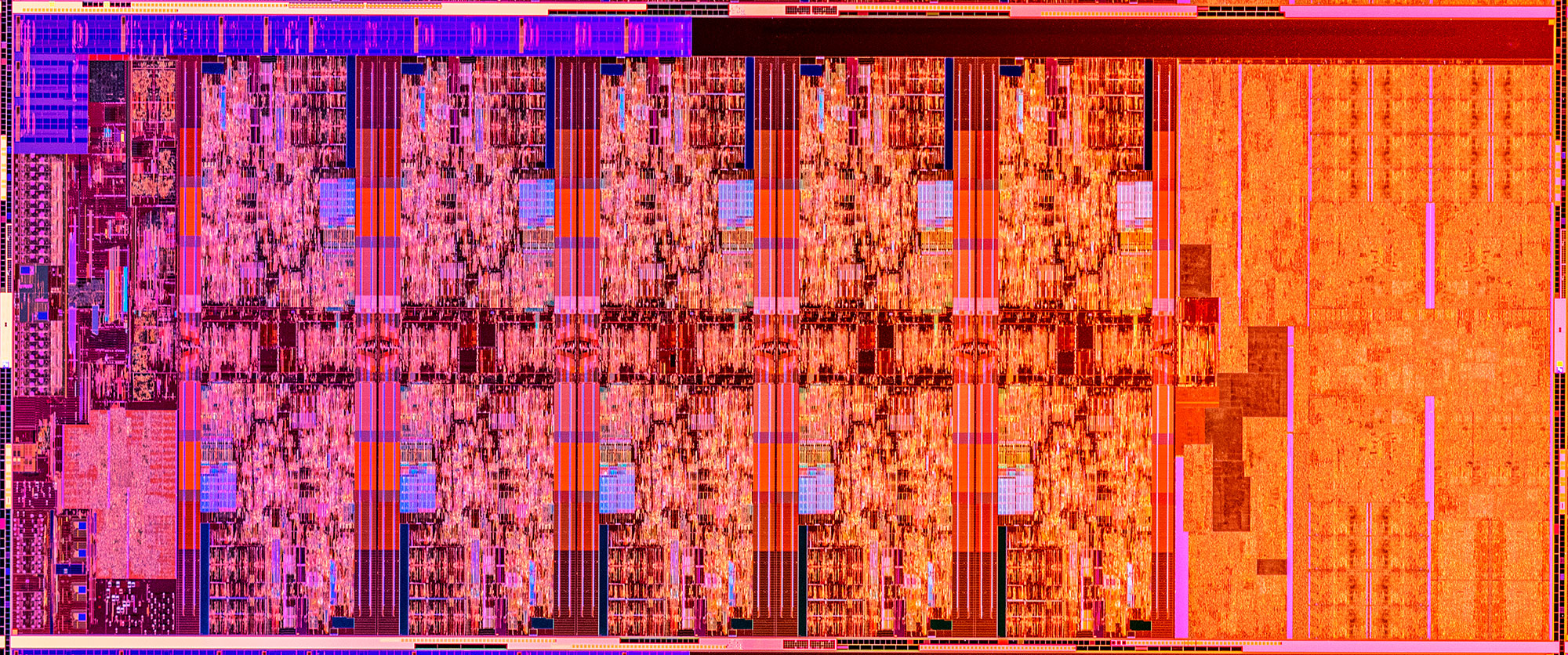 Intel Comet Lake Xeon W Listed Early: Server CPU Specs Surface