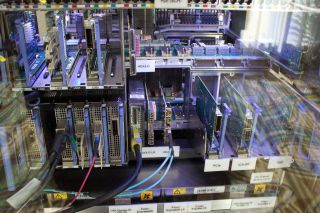New Jersey Pleas for COBOL Coders for 40-Year-Old Mainframes Amid Coronavirus Crunch