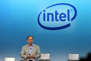 Intel Earnings: 10nm+ Tiger Lake Arrives Mid-Year, Company Withdraws Guidance
