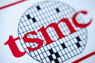 TSMC Is Still Hoping the US Won't Ban Sales to Huawei