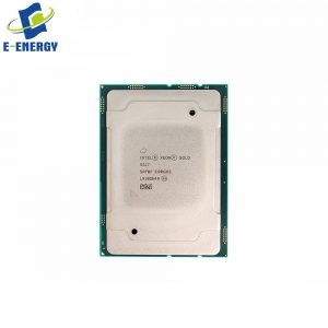 Intel Xeon Gold 5217 11M Cache, 3.00GHz, SRFBF, 8 Cores Processor