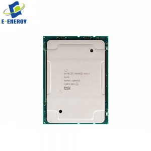 Intel Xeon Gold 6242 22M Cache, 3.60GHz, SRF8Y, 16 Cores Processor