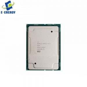 Intel Xeon Gold 6254 24.75M Cache, 3.10GHz, SRF92, 18 Cores Processor