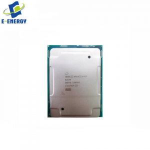 Intel Xeon Gold 6252N 33.75M Cache, 2.30GHz, SRFPQ, 24 Cores Processor