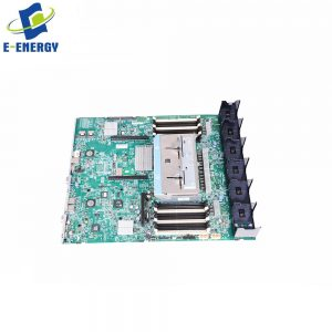 HP 599038-001 System Board For Proliant Dl380 G7 Server