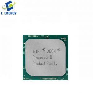 Intel Xeon D-2143IT 11M Cache, 2.2 GHz, SR3ZU, 8 Cores Processor