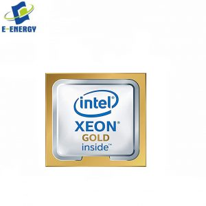 Intel Xeon Gold 6230R 35.75M Cache, 2.1 GHz, SRGZA, 26 Cores Processor