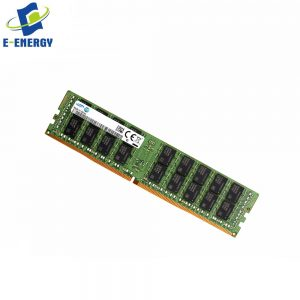 M393A2K40BB1-CTD Samsung 16GB PC4-21300 DDR4-2666MHz Memory Module For Server