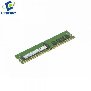 M393A2K40BB2-CTD Samsung 16GB DDR4-2666 RDIMM PC4-21300V-R Single Rank x4 Module