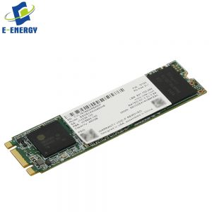 Intel SSD 540s Series 480GB, M.2 80mm SATA 6Gb/s, 16nm, TLC, SSDSCKKW480H6X1