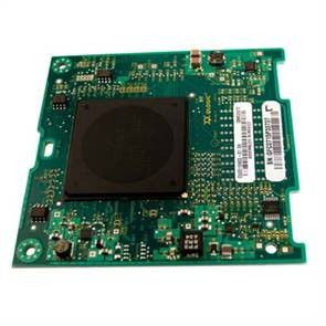 DELL NP630 HOST BUS ADAPTER FIBRE CHANNEL CONTROLLERS