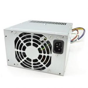Hp 611484-001 320 Watt Desktop Power Supply 8200 Elite
