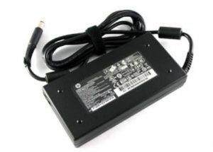 HP 677762-001 120 Watt AC Adapter