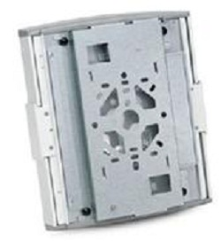 Cisco AIR-AP1250MNTGKIT Wall Ceiling Mounting Bracket For Aironet 1250