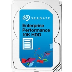 Seagate ST1200MM0108 1.2TB SAS 12Gb/s 10K 2.5″ Enterprise Hard Drive