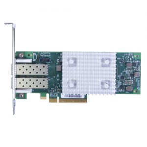 Dell 403-BBMS QLE2692-DEL 16Gb PCIe 3.0 FC Host Bus Adapter