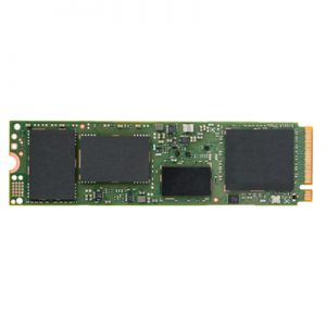 HPE 875855-001 400GB SATA-6GBPS SSD