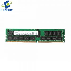 HMA82GR7AFR4N-UH Hynix 16GB DDR4-2400 DIMM PC4-19200, Server Memory Ram