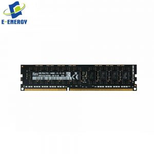 HMT41GU7AFR8C-RD Hynix 8GB DDR3-1866 PC3-14900 2Rx8, Server Memory Ram