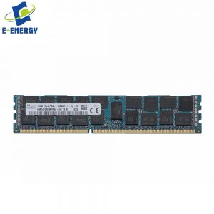 HMT42GR7MFR4A-H9 Hynix 16GB DDR3-1333 PC3-10600 2Rx4, Server Memory Ram