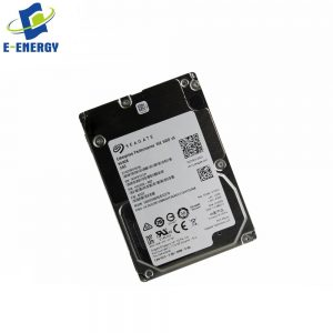 Seagate ST600MP0006 Enterprise Performance 600gb 2.5inch Internal Hard Disk Drive