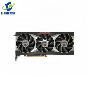 AMD Radeon RX 6900 XT 16GB 256 bit DDR6 Gaming Graphics Card