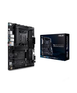 Asus Pro WS X570-ACE Motherboard