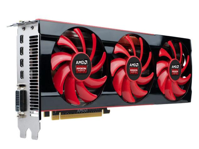 AMD To Discontinue Radeon HD 7990 Dual Chip GPU in Q3 2013 – Preps For Next Gen Launch